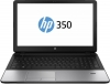Ноутбук HP 350 G1 (K4L55UT)