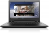 Ноутбук Lenovo IdeaPad 300 17 80QH0000RK