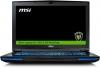Ноутбук MSI WT72 6QL-291RU