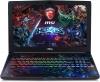 Ноутбук MSI GE62 6QD-244RU Apache Pro Heroes