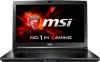 Ноутбук MSI GL72 6QD-211XRU