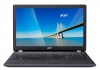 Ноутбук Acer Extensa 2519-P7VE