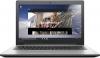 Ноутбук Lenovo IdeaPad 300 15 80M300N1RK