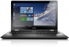 Ноутбук Lenovo IdeaPad 300 15 80M300MYRK