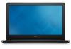 Dell Inspiron 5558-7746