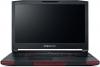 Ноутбук Acer Predator X GX-791-72EE