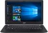 Ноутбук Acer TravelMate P238-M-555W
