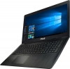 Ноутбук Asus X553SA 90NB0AC1-M03390