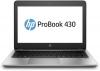 Ноутбук HP ProBook 430 G4 (Y7Z51EA) Y7Z51EA