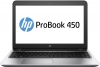 Ноутбук HP ProBook 450 G4 Y8B27EA