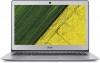 Ноутбук Acer Swift SF314-51-75W0