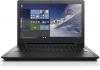 Ноутбук Lenovo IdeaPad 110 15 80TJ003ARK