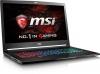 Ноутбук MSI GS73VR 6RF-036RU Stealth Pro