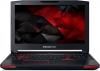 Ноутбук Acer Predator G9-593-504U