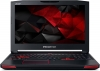 Ноутбук Acer Predator G9-593-74BY