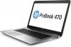 Ноутбук HP ProBook 470 G4 Y8B04EA