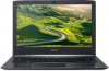 Ноутбук Acer Aspire S5-371-7270