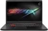 Ноутбук Asus GL702VM 90NB0DQ1-M00830
