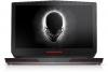 Dell Alienware A15-9792