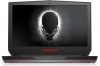 Dell Alienware A15-7607