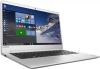 Ноутбук Lenovo IdeaPad 710s 80VU003ARK