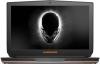 Dell Alienware A17-1615