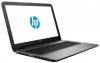 Ноутбук HP 15-ba550ur