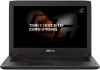 Ноутбук Asus FX502VM 90NB0DR5-M01870