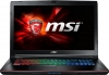 Ноутбук MSI GE72VR 6RF-213RU Apache Pro