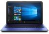 Ноутбук HP 15-ay508ur