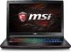 Ноутбук MSI GE72VR 6RF-259RU Apache Pro
