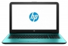 Ноутбук HP 15-ba593ur