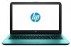 Ноутбук HP 15-ba598ur