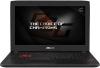 Ноутбук Asus GL502VS 90NB0DD1-M00990