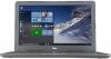 Dell Inspiron 5567-0590