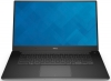 Dell XPS 9550-2334