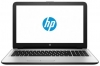 Ноутбук HP 15-ba596ur