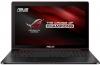 Ноутбук Asus G501VW 90NB0AU3-M02130