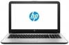 Ноутбук HP 15-ba551ur