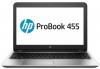 Ноутбук HP ProBook 455 G4 Y8B07EA