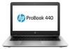 Ноутбук HP ProBook 440 G4 W6N87AV