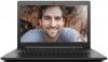 Ноутбук Lenovo IdeaPad V310 15 80SY0005RK