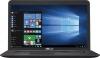 Ноутбук Asus X756UV 90NB0C71-M00430