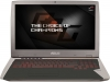 Ноутбук Asus G701VI 90NB0E61-M00580