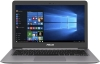 Ноутбук Asus Zenbook UX310UA 90NB0CJ1-M03820