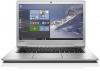 Ноутбук Lenovo IdeaPad 510s 14 80TK006ARK