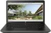 Ноутбук HP ZBook 17 G3