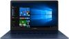Ноутбук ASUS ZenBook 3 UX390UA 90NB0CZ1-M03280