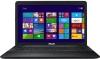 Ноутбук Asus X751SV 90NB0BR1-M00180