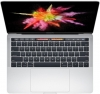 Ноутбук Apple MacBook Pro 13 Retina Touch Bar MLVP2RU